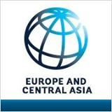 The World Bank in Europe & Central Asia